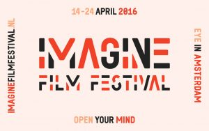 Imagine_2016_Teaser_Liggend