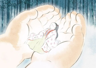 The Tale of the Princess Kaguya_still image_online use